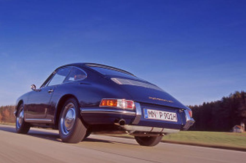 1964er-Porsche-901-fotoshowImage-87a904d5-386583