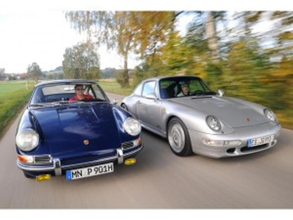 CC-Porsche-901-911-Carrera-17