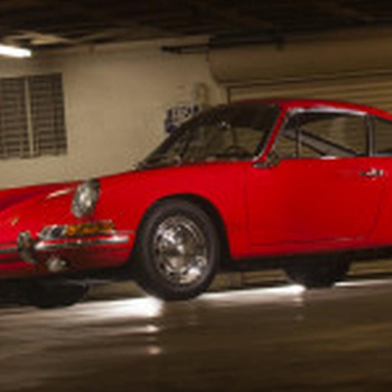 Porsche_901_feature