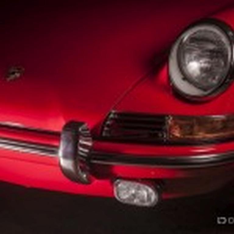 Porsche_901_gallery_Petersen_Vault_43