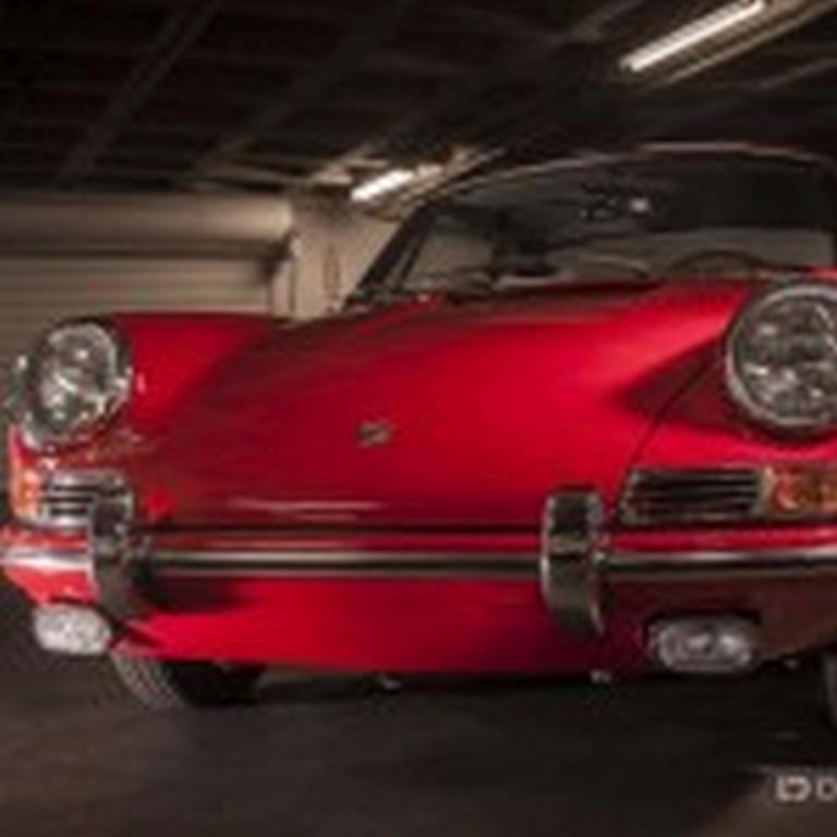 Porsche_901_gallery_Petersen_Vault_74