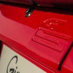 924-gts-clubsport-6939