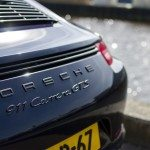 Porsche GTS-42