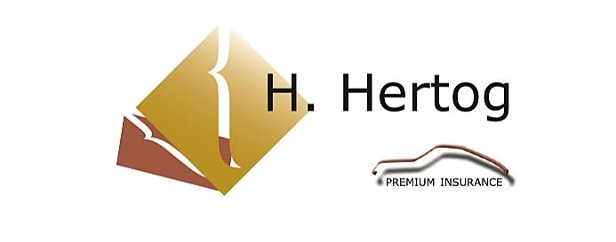 H-Hertog