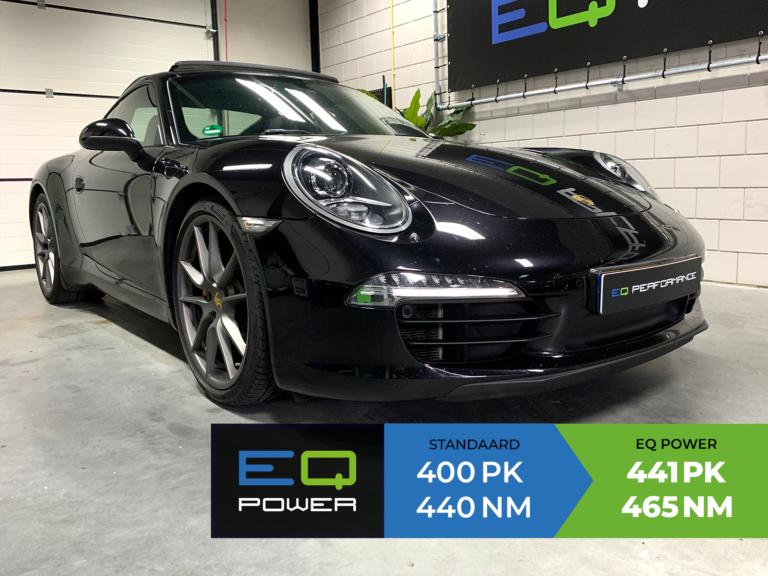 Porsche-911-3.8i