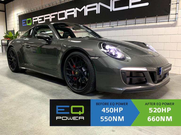 Porsche-911-targa4gts
