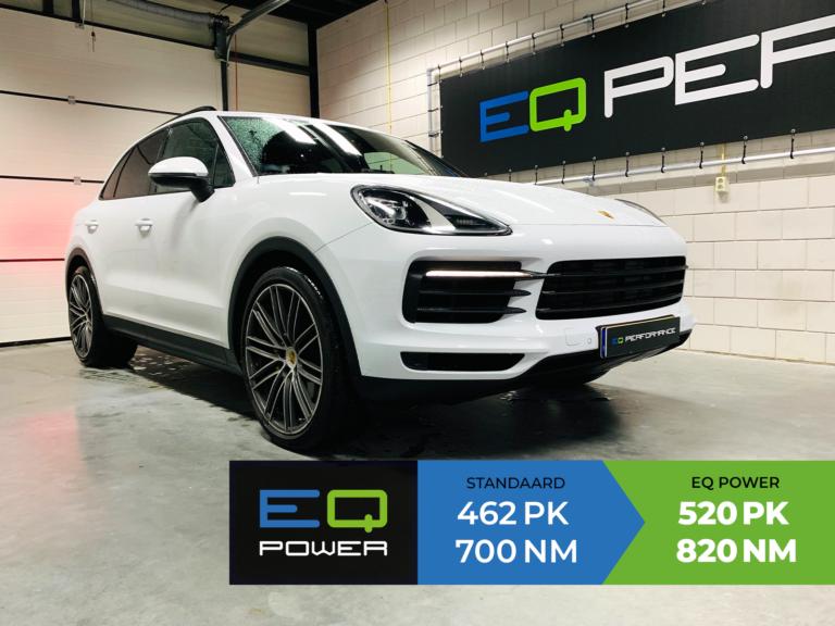 Porsche-cayenne-ehybrid