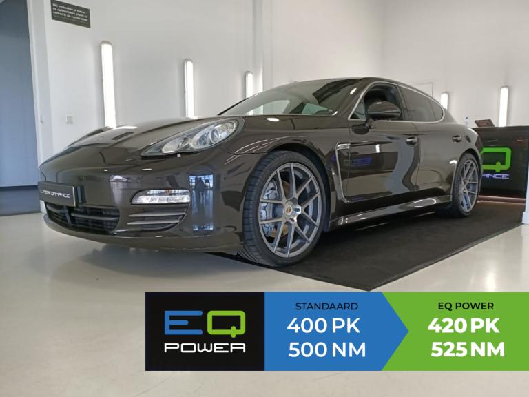 Porsche-panamera-4.8i