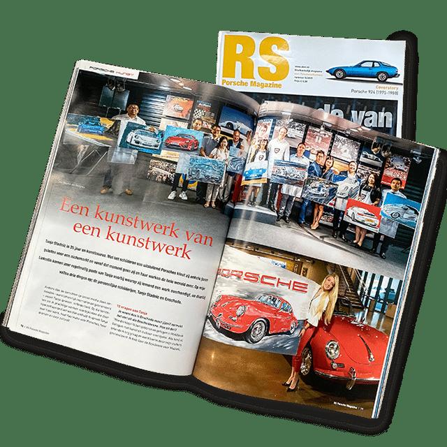 TS-Magazine1-640x640px-im