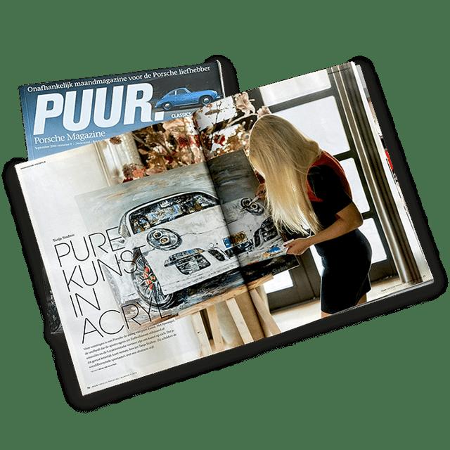 TS-Magazine2-640x640px-im