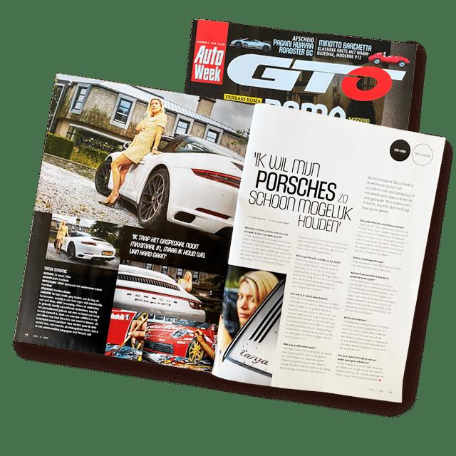 TS-Magazine4-640x640px-im