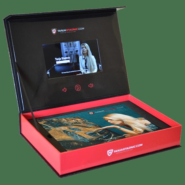 TS-Videobox-640x640px-im