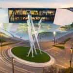 Vandaag, 1 juni 2021, gaat het Porsche Museum weer open