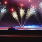 Het Porsche Experience Centre in Italië is geopend